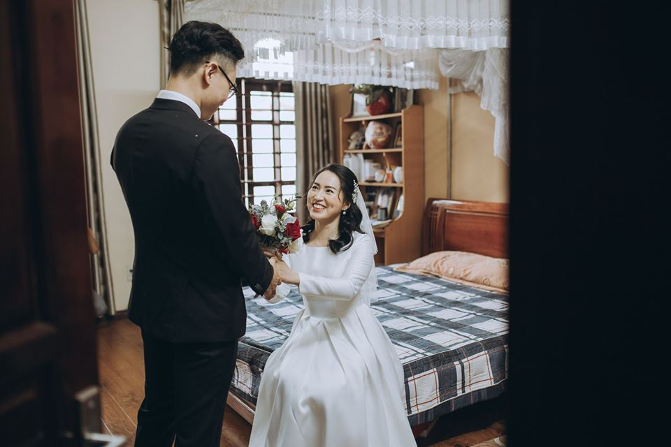 Xếp hạng 6 Studio chụp ảnh phóng sự cưới đẹp và chất lượng nhất Hà Nội -  Sun Studio - Chụp Ảnh, Quay Phim, Sự Kiện, Phóng Sự cưới