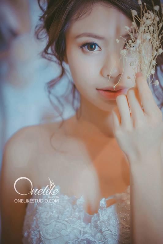 Top 7 tiệm trang điểm cô dâu đẹp nhất tại Đà Lạt -  ONELIKE STUDIO ĐÀ LẠT