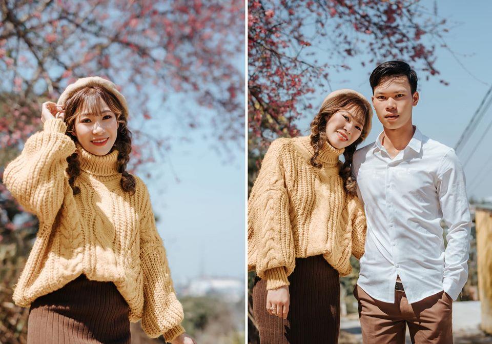 Xếp hạng 5 Studio chụp ảnh cưới đẹp nhất Lâm Đồng -  Studio Xuân Nguyễn