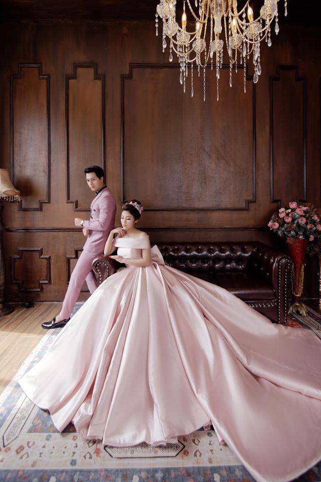 Xếp hạng 12 Studio chụp ảnh cưới đẹp và chất lượng nhất quận Hải Châu, Đà Nẵng -  Bella Wedding Studio`s