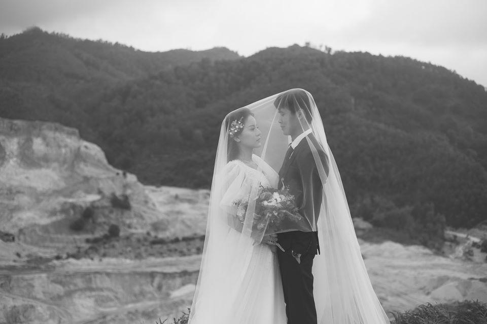 Xếp hạng 8 Studio chụp ảnh cưới đẹp nhất TP. Bảo Lộc, Lâm Đồng -  Alex Hội studio