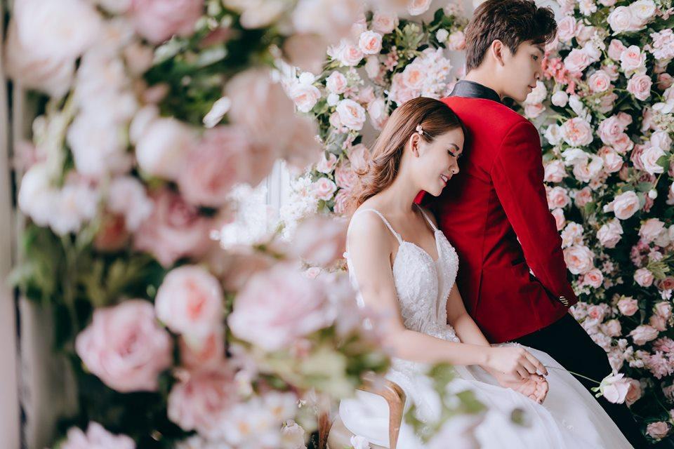 Xếp hạng 6 Studio chụp ảnh cưới phong cách Hàn Quốc đẹp nhất quận Thanh Xuân, Hà Nội -  Ảnh Viện Áo Cưới Jessica