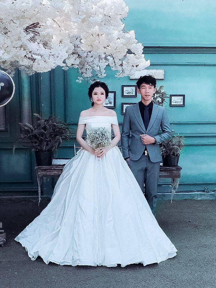 Xếp hạng 5 Studio chụp ảnh cưới phong cách Hàn Quốc đẹp nhất quận 9, TP. HCM -  Áo cưới YUMI Wedding
