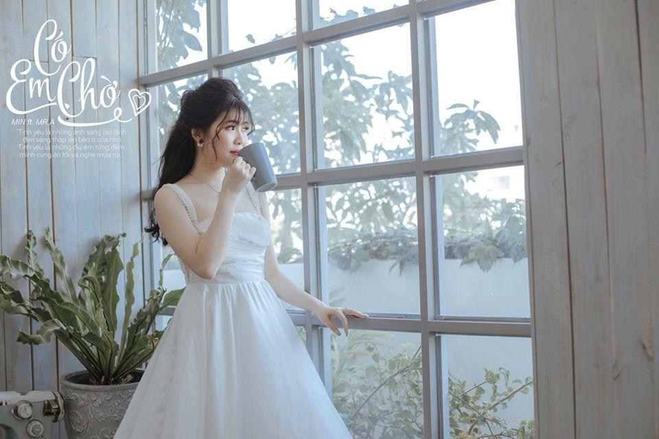 Xếp hạng 6 Studio chụp ảnh cưới đẹp và chất lượng nhất TP. Cam Ranh, Khánh Hòa -  Studio Lê Nguyễn