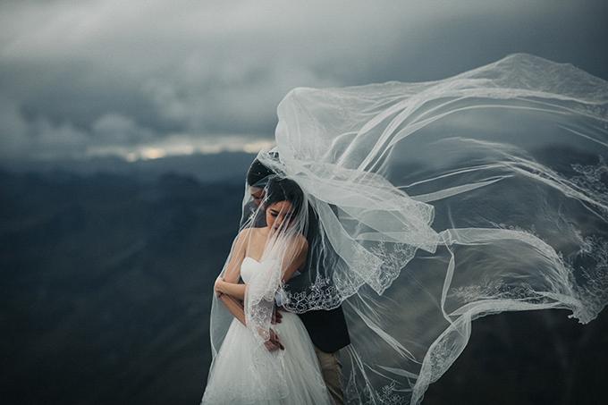 Xếp hạng 4 Studio chụp ảnh cưới đẹp nhất Gò Công, Tiền Giang -  DIỄM STUDIO