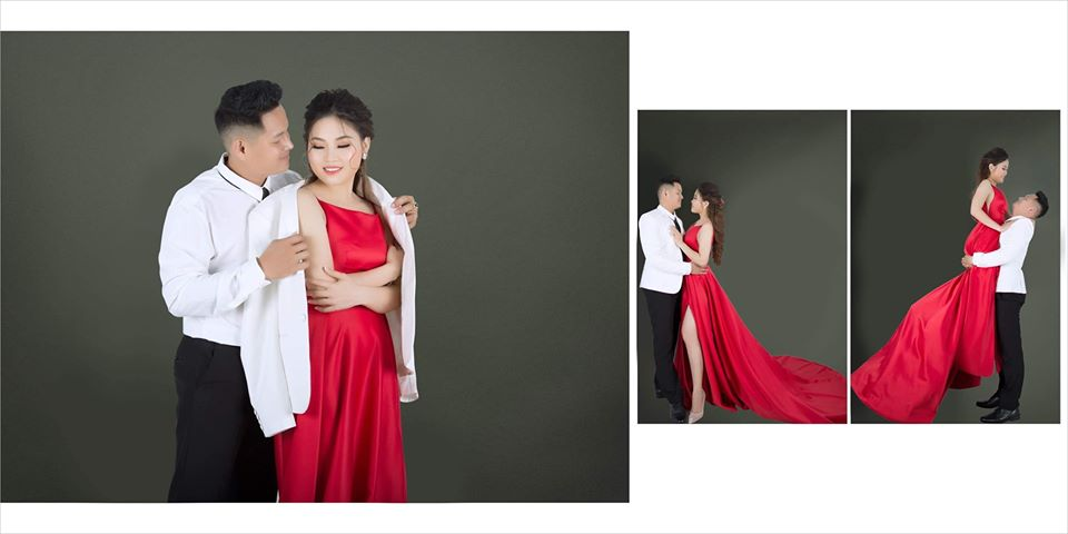 Xếp hạng 6 Studio chụp ảnh cưới đẹp nhất Ninh Hòa, Khánh Hòa -  Mỹ Liên Wedding