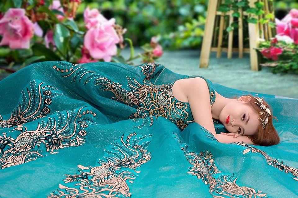 Xếp hạng 5 Studio chụp ảnh cưới đẹp nhất Nhơn Trạch, Đồng Nai -  Studio Diễm My