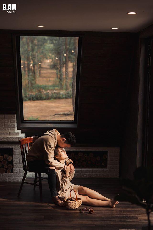 Xếp hạng 14 studio chụp ảnh cưới đẹp nổi tiếng ở Hà Nội -  9.AM Studio