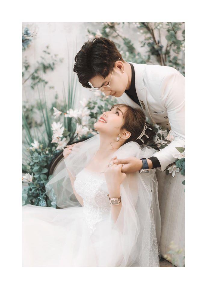 Xếp hạng 7 Studio chụp ảnh cưới phong cách Hàn Quốc đẹp nhất Bắc Giang -  Ảnh Viện Áo Cưới Vũ Việt