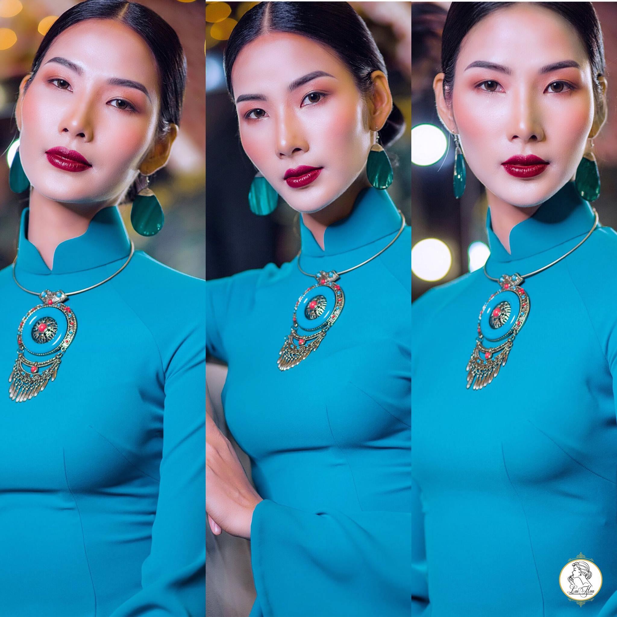 Top 7 tiệm trang điểm cô dâu đẹp nhất tại Đà Nẵng -  Lai Hoa Wedding