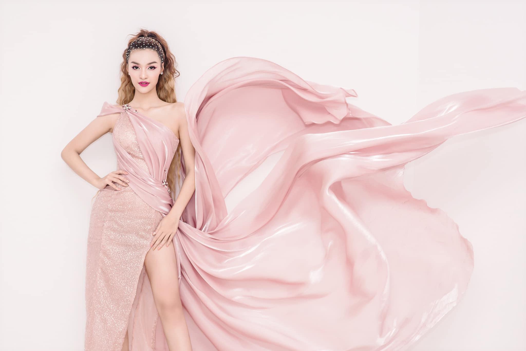 Top 7 tiệm trang điểm cô dâu đẹp nhất tại Đà Nẵng -  Thịnh Nguyễn Make Up