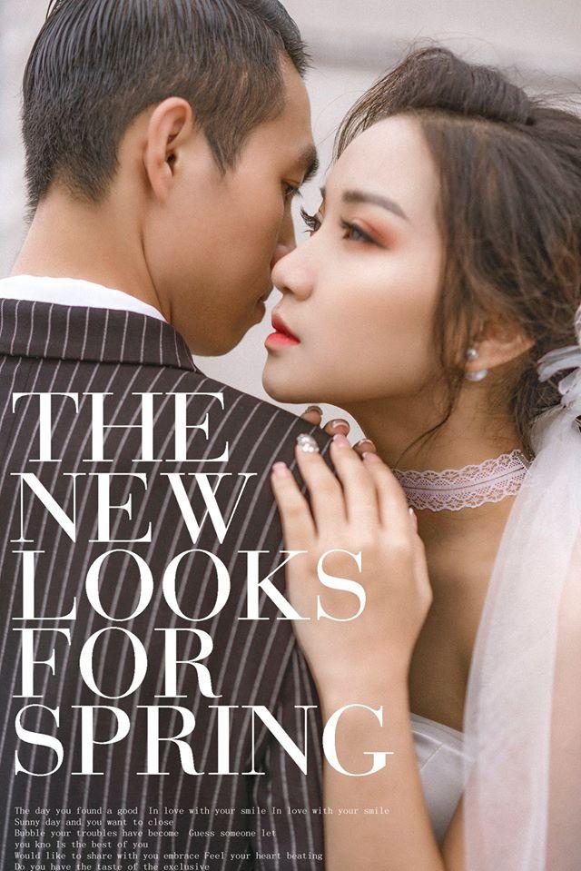 Xếp hạng 5 Studio chụp ảnh cưới đẹp nhất Hòa Bình -  Zungkim Bridal