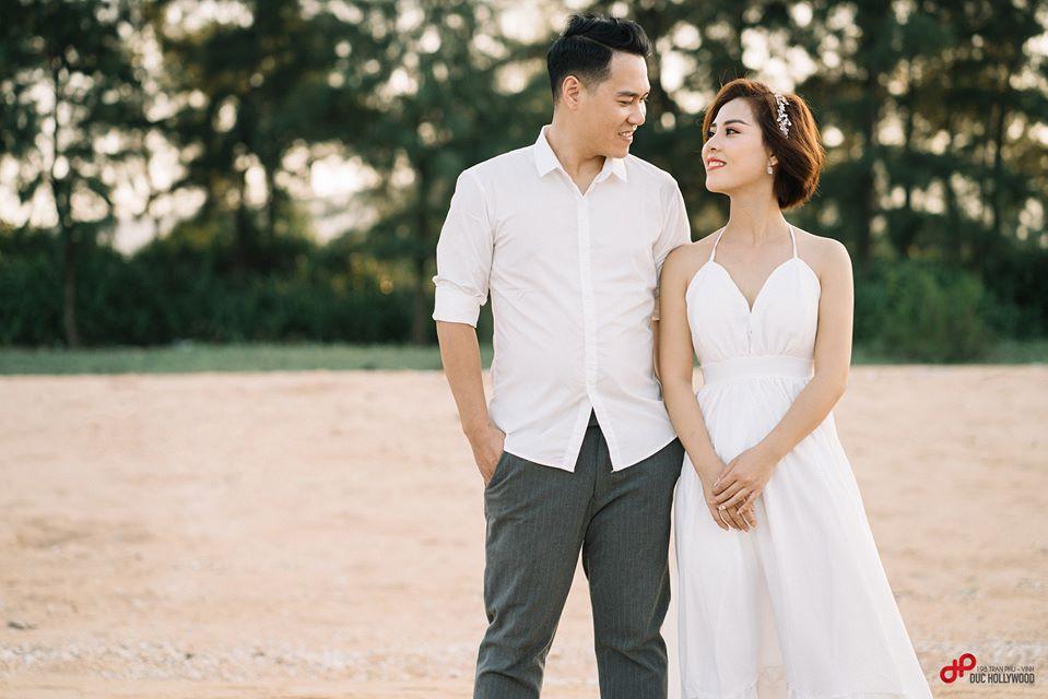 Xếp hạng 7 Studio chụp ảnh cưới đẹp nhất tại Nghệ An -  Duc Hollywood