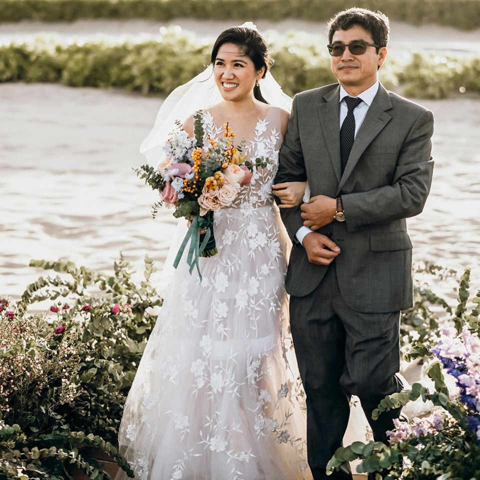 Xếp hạng 8 Studio chụp ảnh cưới đẹp và chất lượng nhất quận 10, TP. HCM -  HipsterWedding