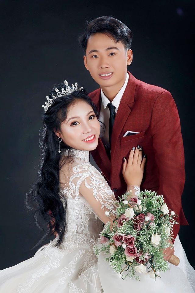 Xếp hạng 5 Studio chụp ảnh cưới đẹp nhất An Nhơn, Bình Định