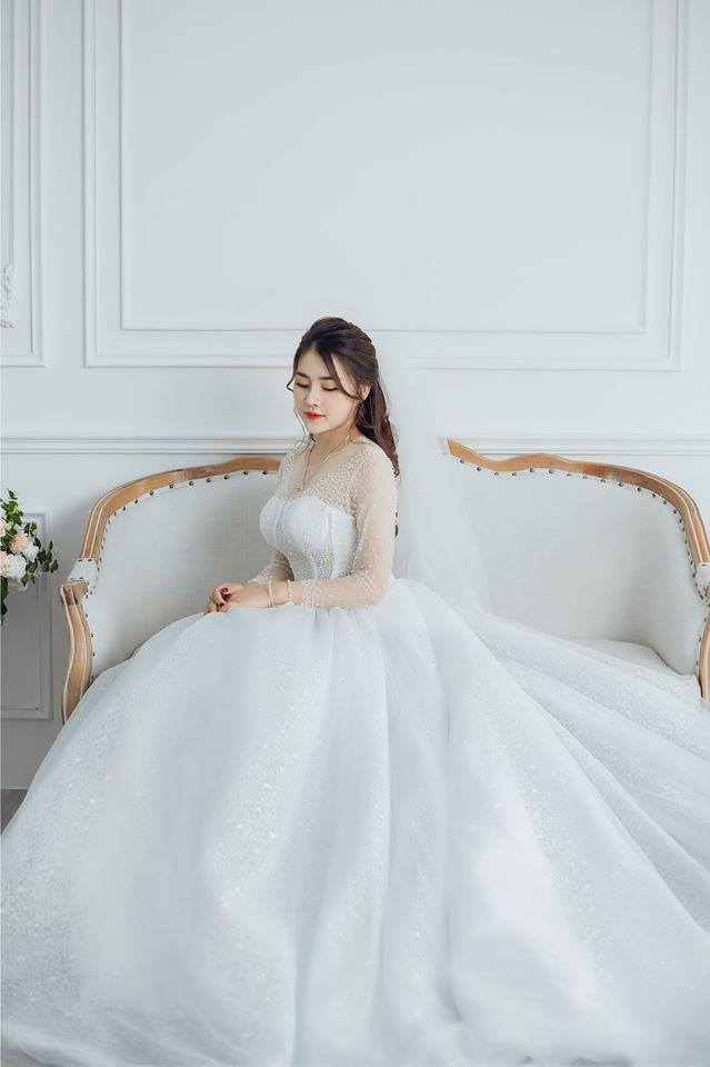 Xếp hạng 12 Studio chụp ảnh cưới đẹp và chất lượng nhất quận Hải Châu, Đà Nẵng -  Fix Studio Wedding