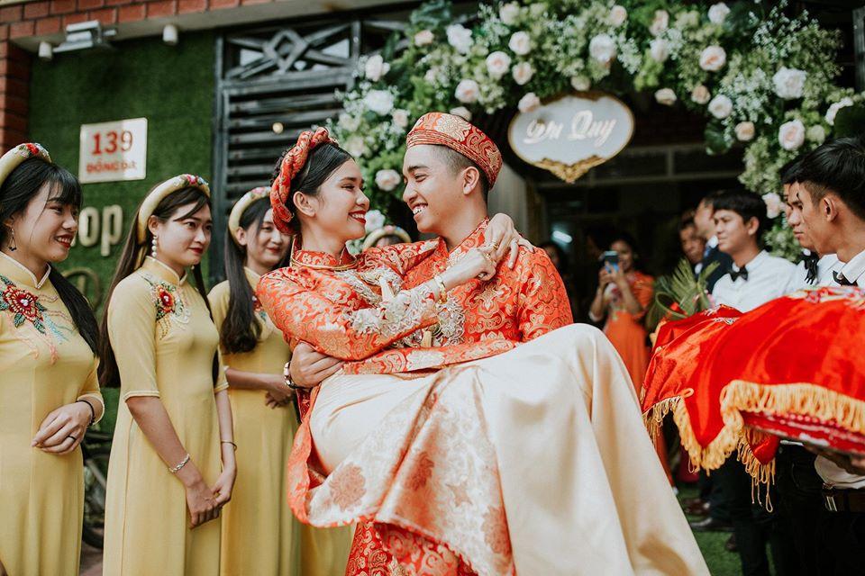 Xếp hạng 8 Studio chụp ảnh cưới đẹp nhất TP Kon Tum -  Ngọc Linh Studio