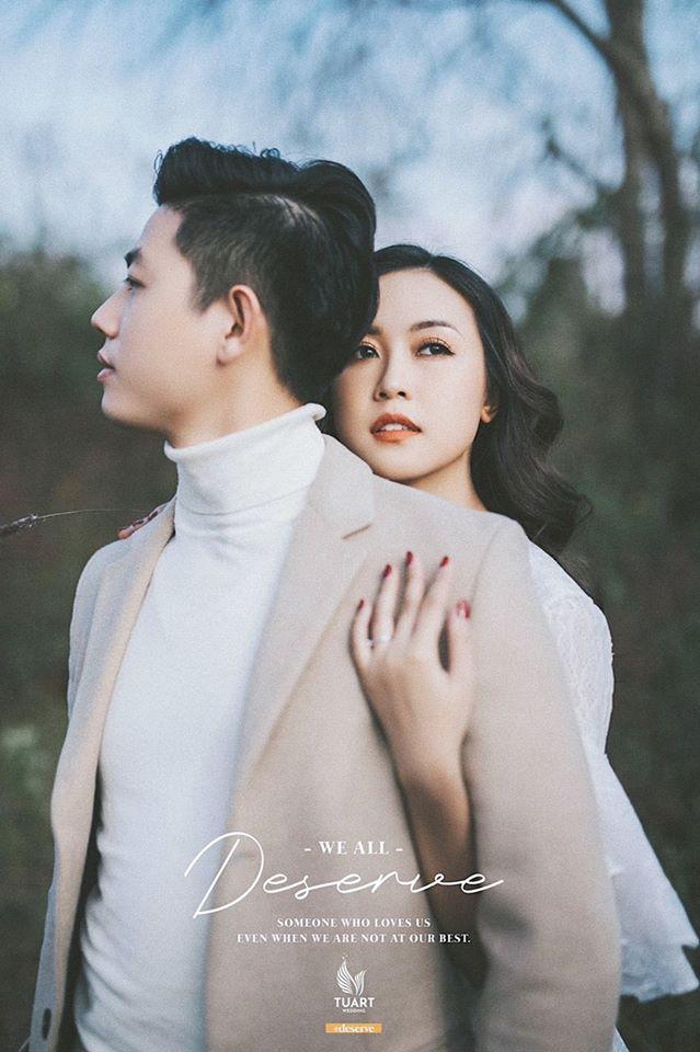 Xếp hạng 8 Studio chụp ảnh cưới đẹp nhất Quận Phú Nhuận, TPHCM