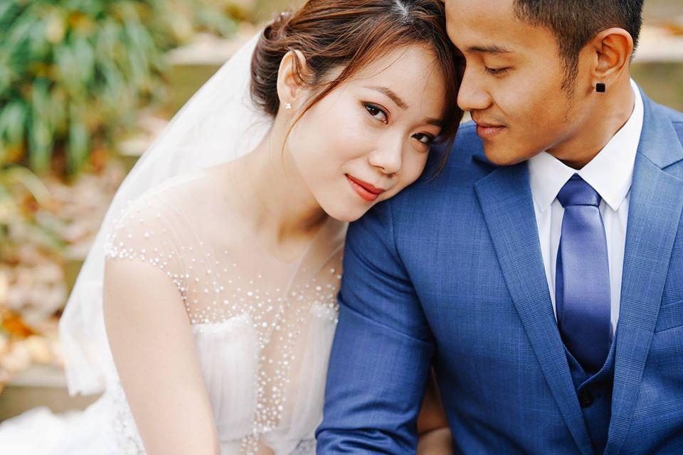 Xếp hạng 10 studio chụp ảnh cưới đẹp nhất Thành phố Hồ Chí Minh - Liebe Studio