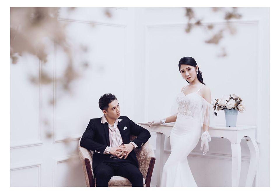 Xếp hạng 8 Studio chụp ảnh cưới đẹp và chất lượng nhất quận 8, TP. HCM -  HUNHA Wedding Studio