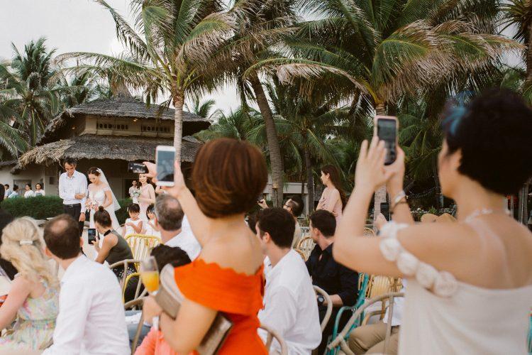 Xếp hạng 5 Studio chụp ảnh phóng sự cưới đẹp và chất lượng nhất Nha Trang -  Xoài Wedding