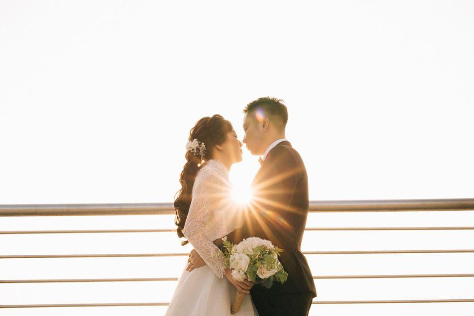 Xếp hạng 5 Studio chụp ảnh cưới phong cách Hàn Quốc đẹp nhất TP. Hạ Long, Quảng Ninh -  Ảnh Viện Áo Cưới Đẹp & Lạ