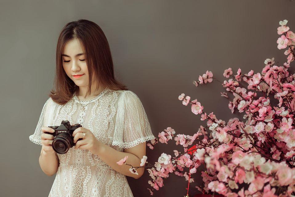 Xếp hạng 6 Studio chụp ảnh cưới đẹp nhất Quảng Trị -  Helen Wedding