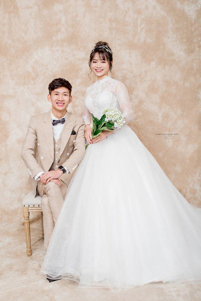 Xếp hạng 5 studio chụp ảnh cưới đẹp nhất Ninh Bình -  HyNa Nguyễn Studio
