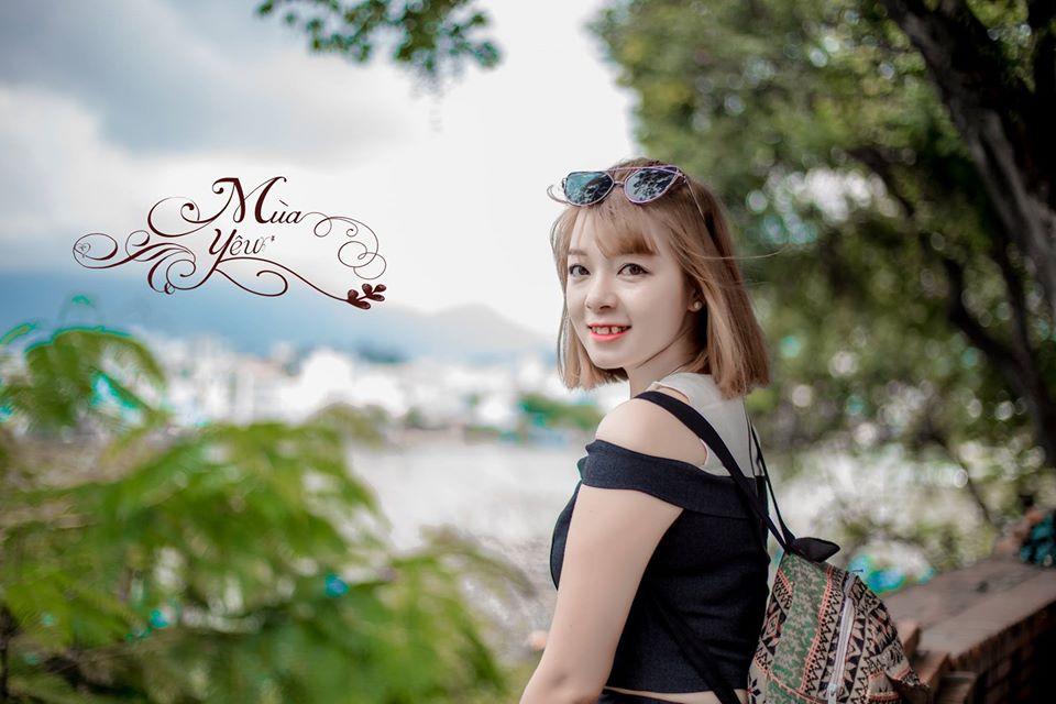 Xếp hạng 5 Studio chụp ảnh cưới đẹp nhất Lâm Đồng -   Studio Áo Cưới Tuấn Chi