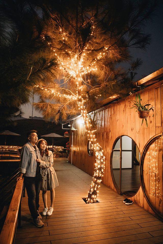 Xếp hạng 6 Studio chụp ảnh cưới đẹp nhất Sơn La -  Áo cưới Prima