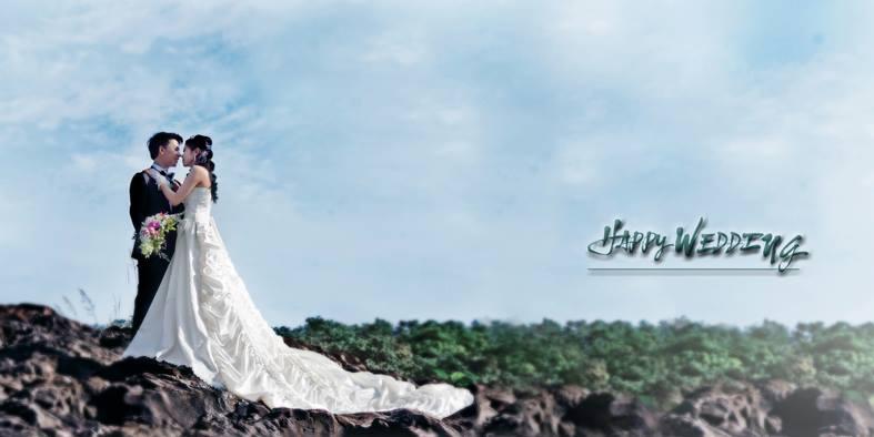 Xếp hạng 5 Studio chụp ảnh cưới đẹp nhất Lộc Ninh, Bình Phước -  Studio áo cưới Phương Trâm