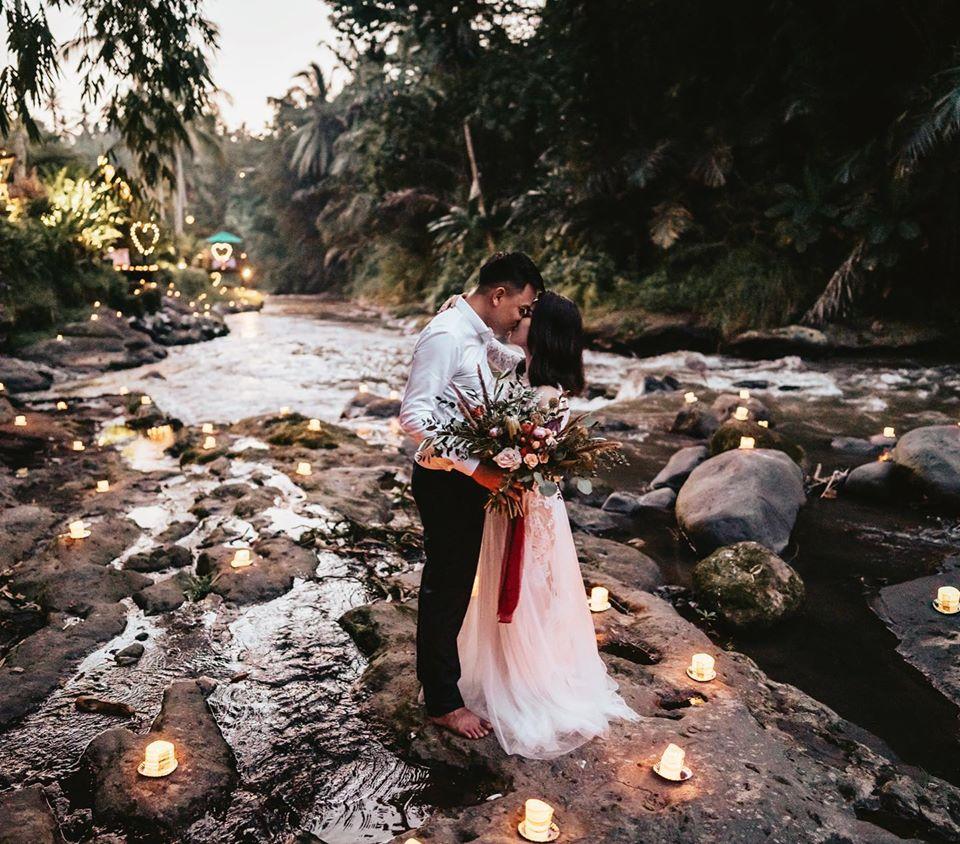 Xếp hạng 8 Studio chụp ảnh cưới đẹp và chất lượng nhất quận 10, TP. HCM -  PHP Wedding
