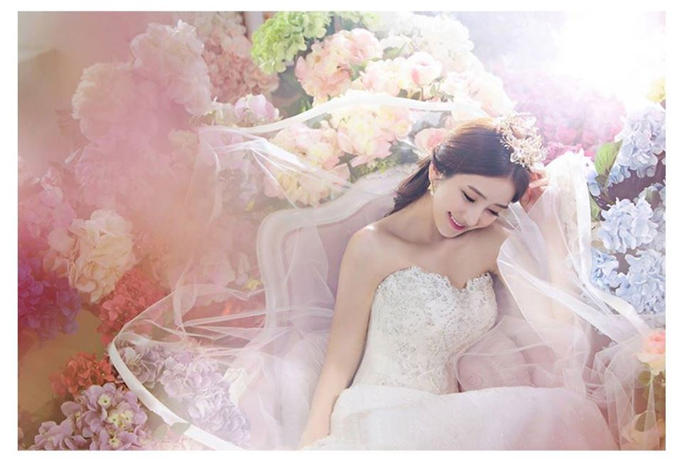 Xếp hạng 4 Studio chụp ảnh cưới đẹp nhất quận Từ Liêm, Hà Nội -  Ảnh Viện Áo Cưới Anh Phương