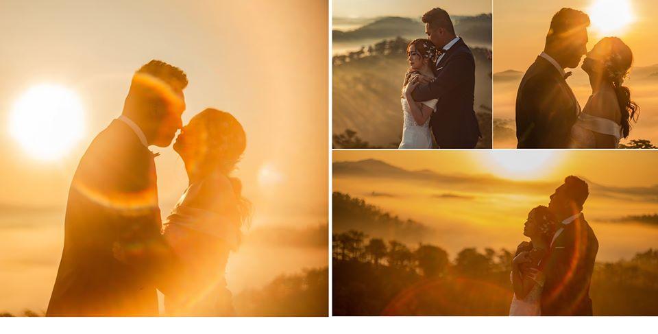 Xếp hạng 7 Studio chụp ảnh cưới đẹp và chất lượng nhất quận 11, TP.HCM -  Royal Wedding