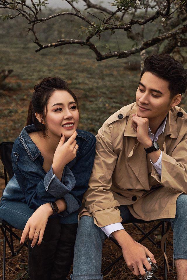 Xếp hạng 7 Studio chụp ảnh cưới phong cách Hàn Quốc đẹp nhất quận Cầu Giấy, Hà Nội -  Nam Black Studio
