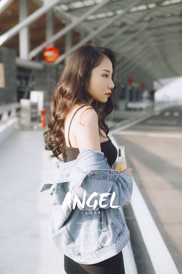 Xếp hạng 4 Studio chụp ảnh cưới đẹp nhất TP Cẩm Phả, Quảng Ninh -  Makeup & Bridal Huyen Mit