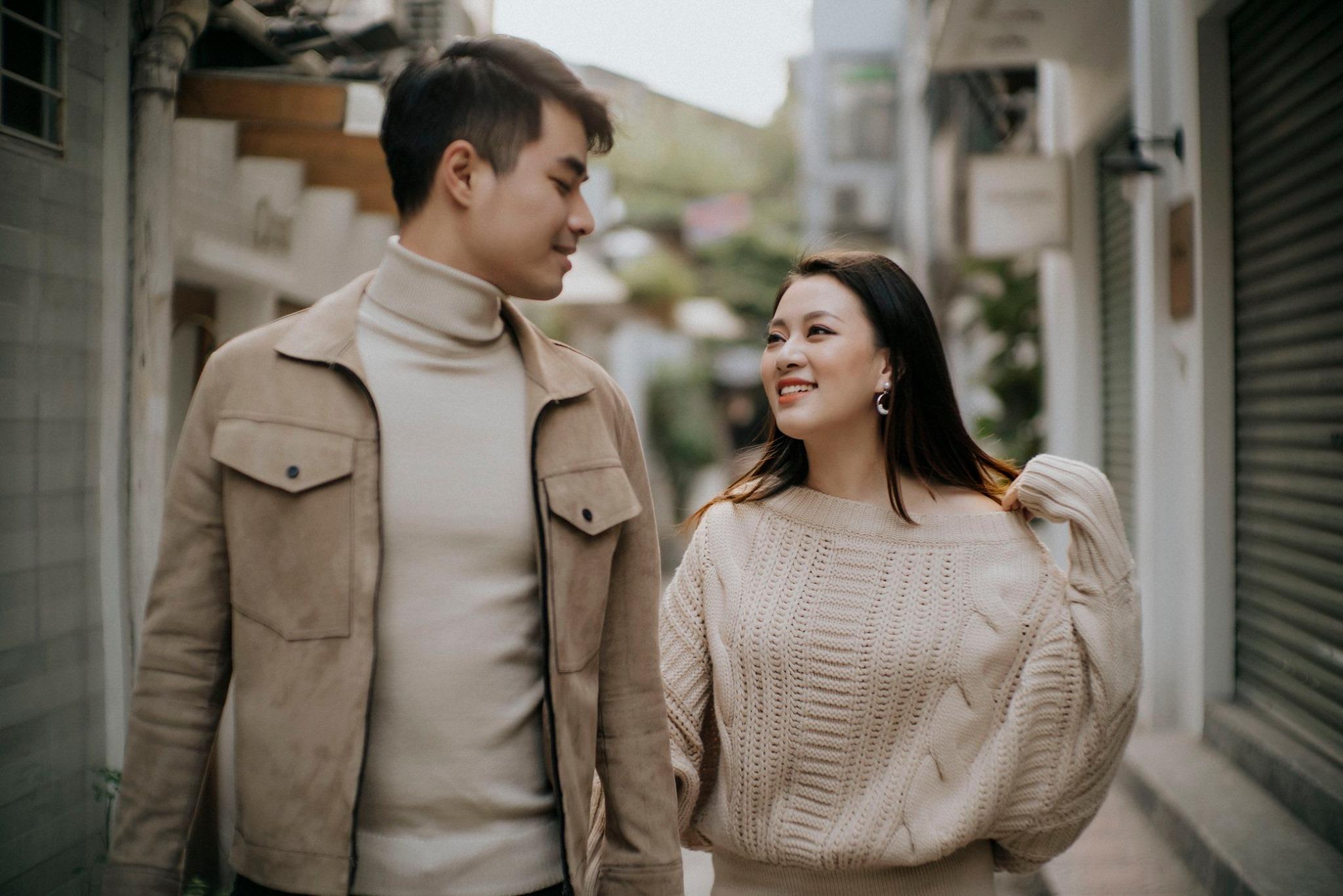 Xếp hạng 10 Studio chụp ảnh cưới đẹp nhất Đà Lạt - CUB Film Wedding Studio