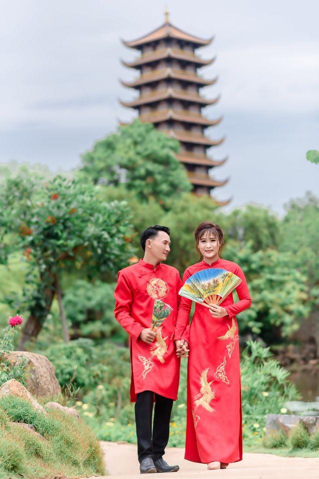 Xếp hạng 9 Studio chụp ảnh cưới đẹp nhất Bình Định - Hà Nhân Studio