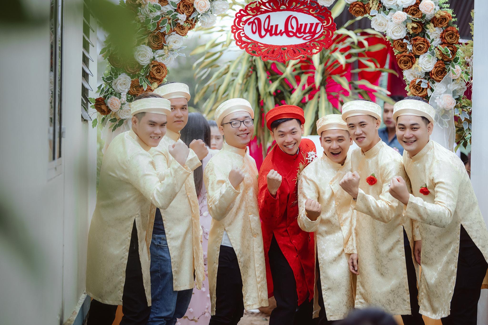 Xếp hạng 5 Studio chụp ảnh phóng sự cưới đẹp và chất lượng nhất Nha Trang - Hành Tây wedding