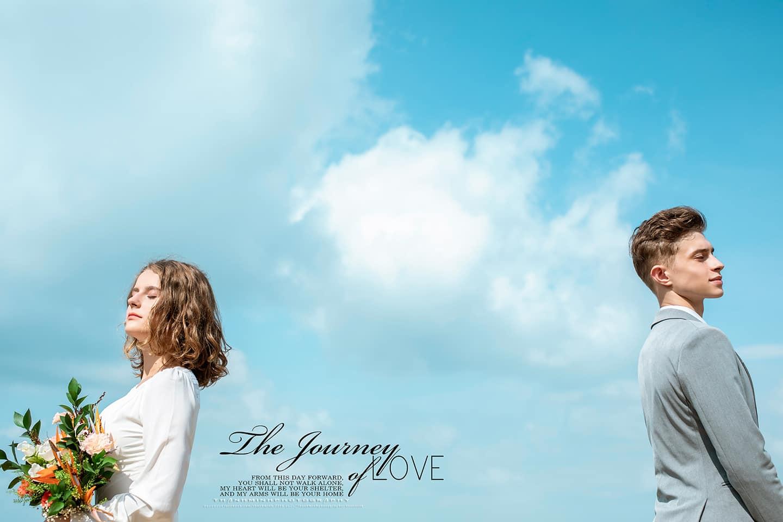 Xếp hạng 7 Studio chụp ảnh cưới đẹp nhất TP Phan Thiết, Bình Thuận - LINH Bridal