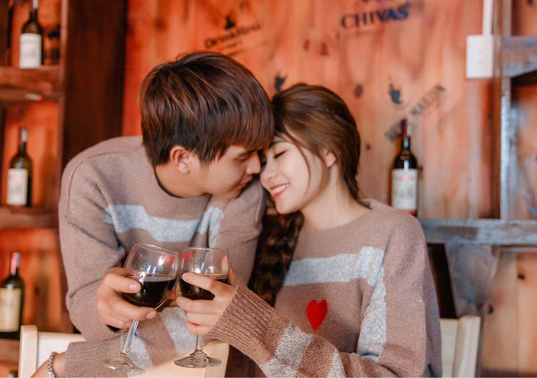 Xếp hạng 5 Studio chụp ảnh cưới đẹp nhất Bình Phước - Lân Rido studio