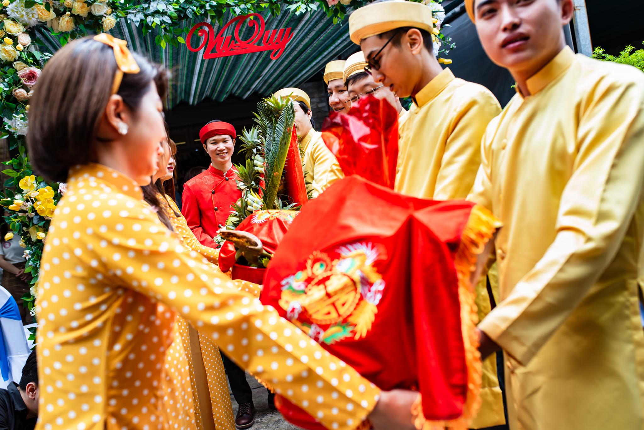Xếp hạng 8 Studio Chụp Phóng Sự Cưới Nổi Tiếng Ở TPHCM - Lin Lee photography