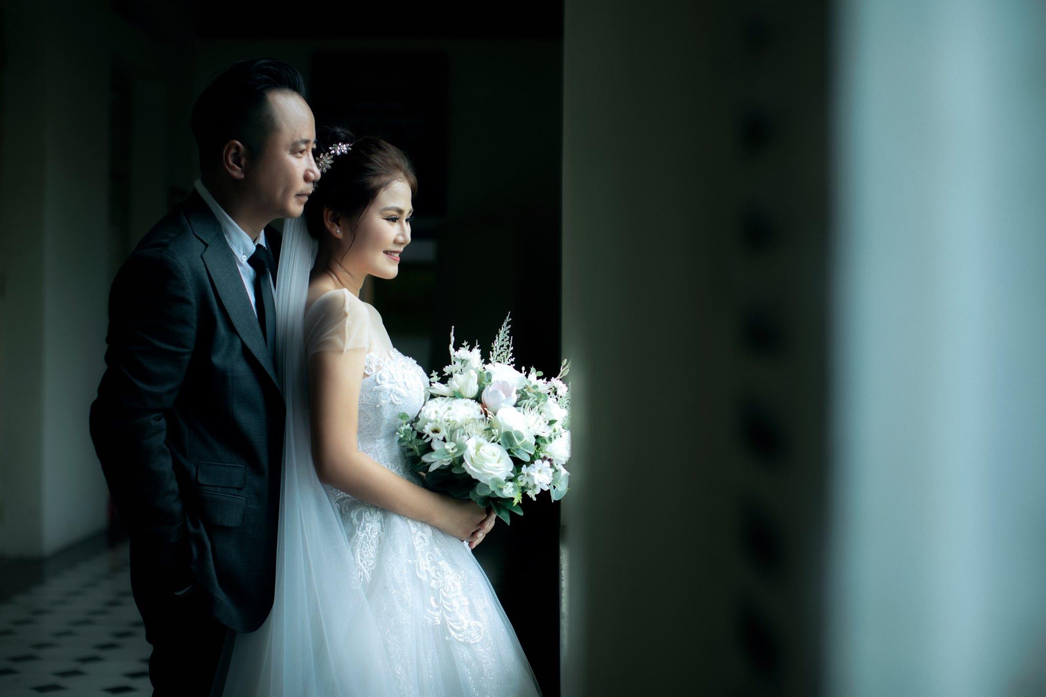 Xếp hạng 10 Studio chụp ảnh cưới đẹp và chất lượng nhất Đồng Nai - Hạnh Đỗ Bridal