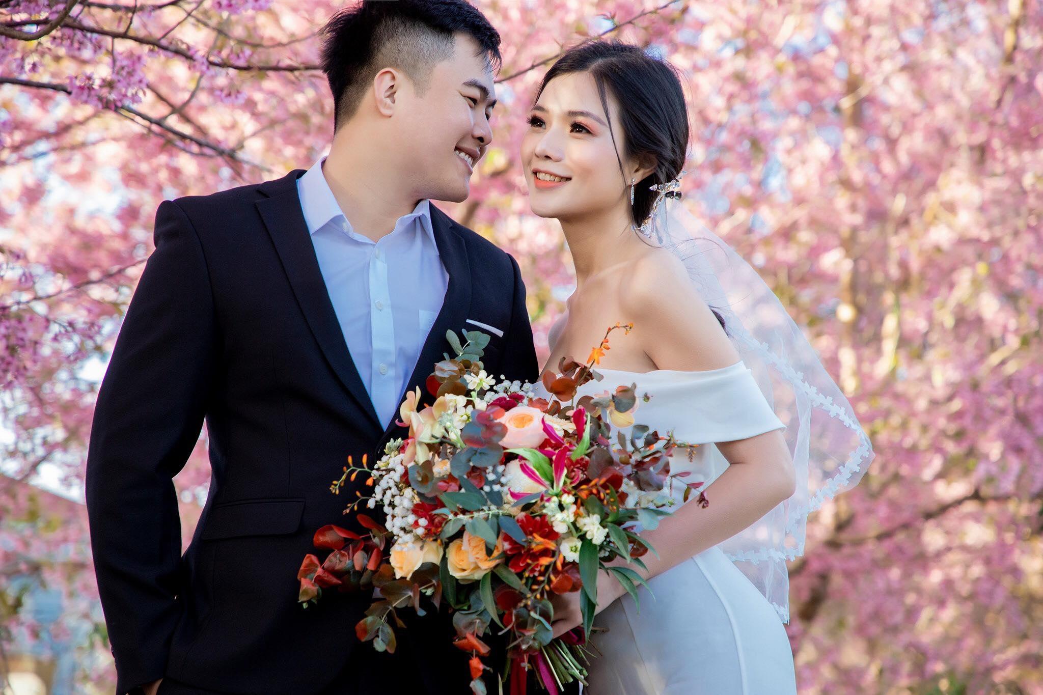 Xếp hạng 7 Studio chụp ảnh cưới đẹp nhất Long An - Remy Studio