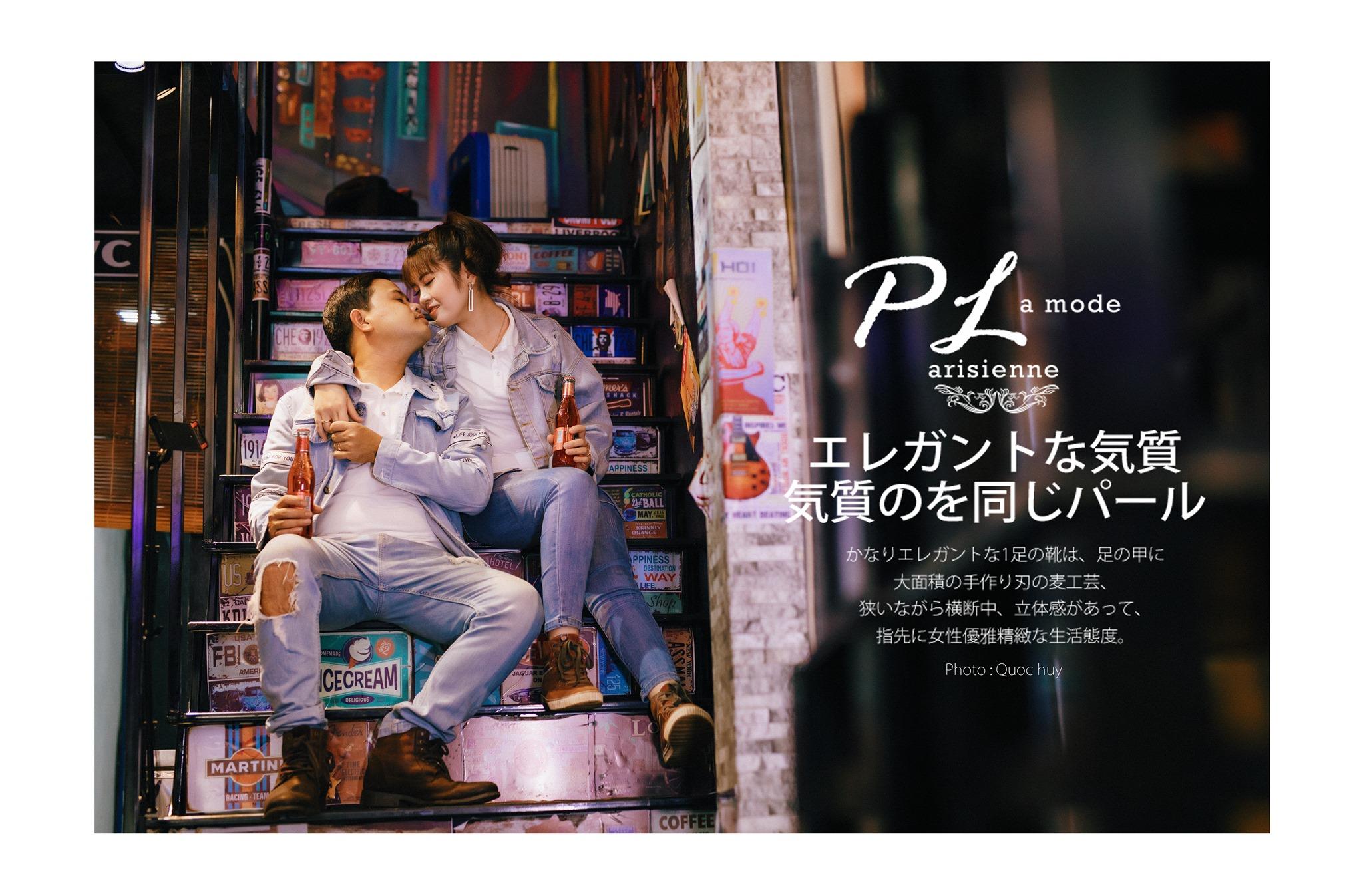 Xếp hạng 5 Studio chụp ảnh cưới đẹp nhất Hưng Yên - Thùy Yên Wedding
