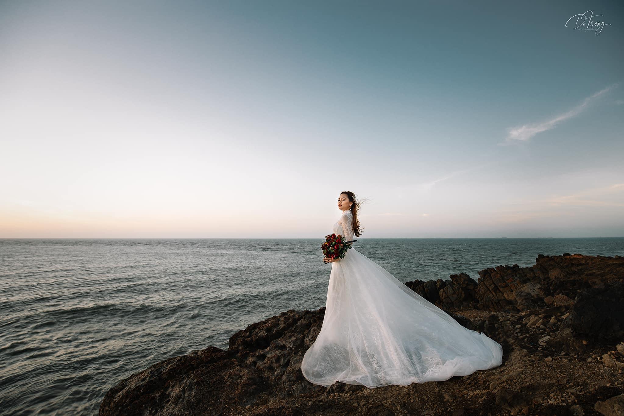 Xếp hạng 10 Studio chụp ảnh cưới đẹp và chất lượng nhất Đồng Nai - Top Studio