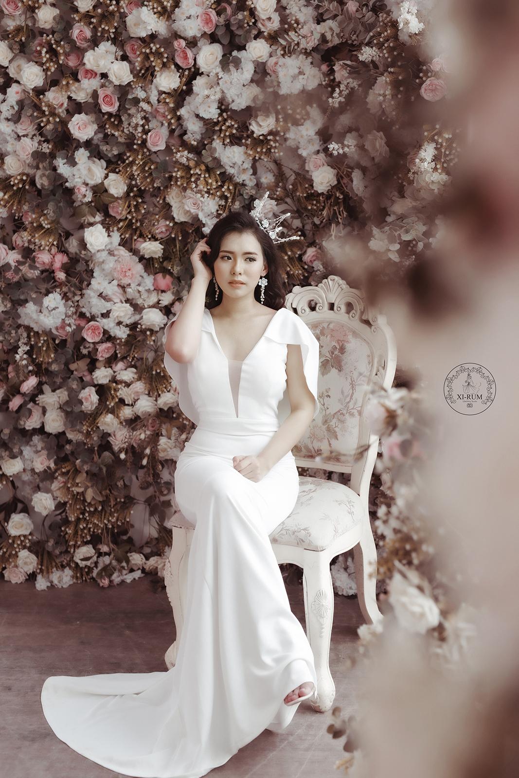 Xếp hạng 10 studio chụp ảnh cưới đẹp nhất Thành phố Hồ Chí Minh - XiRum Wedding